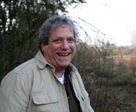 Steve Sall