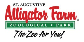 Alligator Farm.jpg