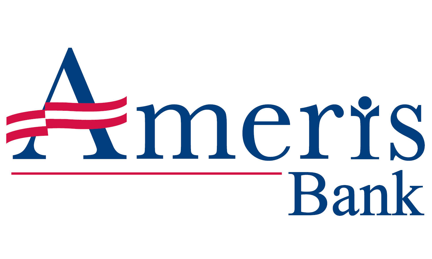 Ameris Bank-St. Augustine