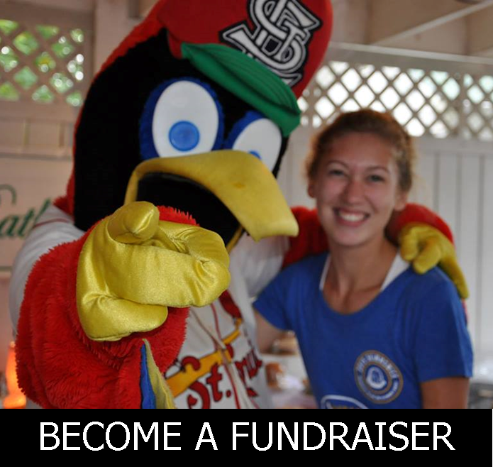 Become A Fundraiser- Kimmswick 5K.png