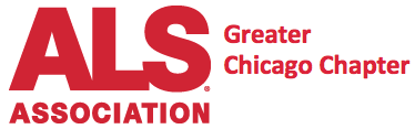 ALS Association Greater Chicago Chapter