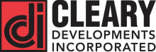 Cleary Development Incorporated