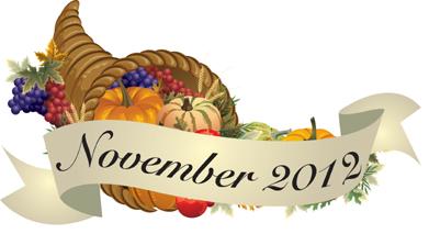 Cornucopia-Thanksgiving-2012-391px.jpg