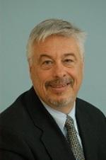 David Roth on Caregiver Mortality 10 17 13.jpg