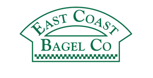 East Coast Bagel