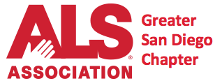 The ALS Association: Create a World without ALS.