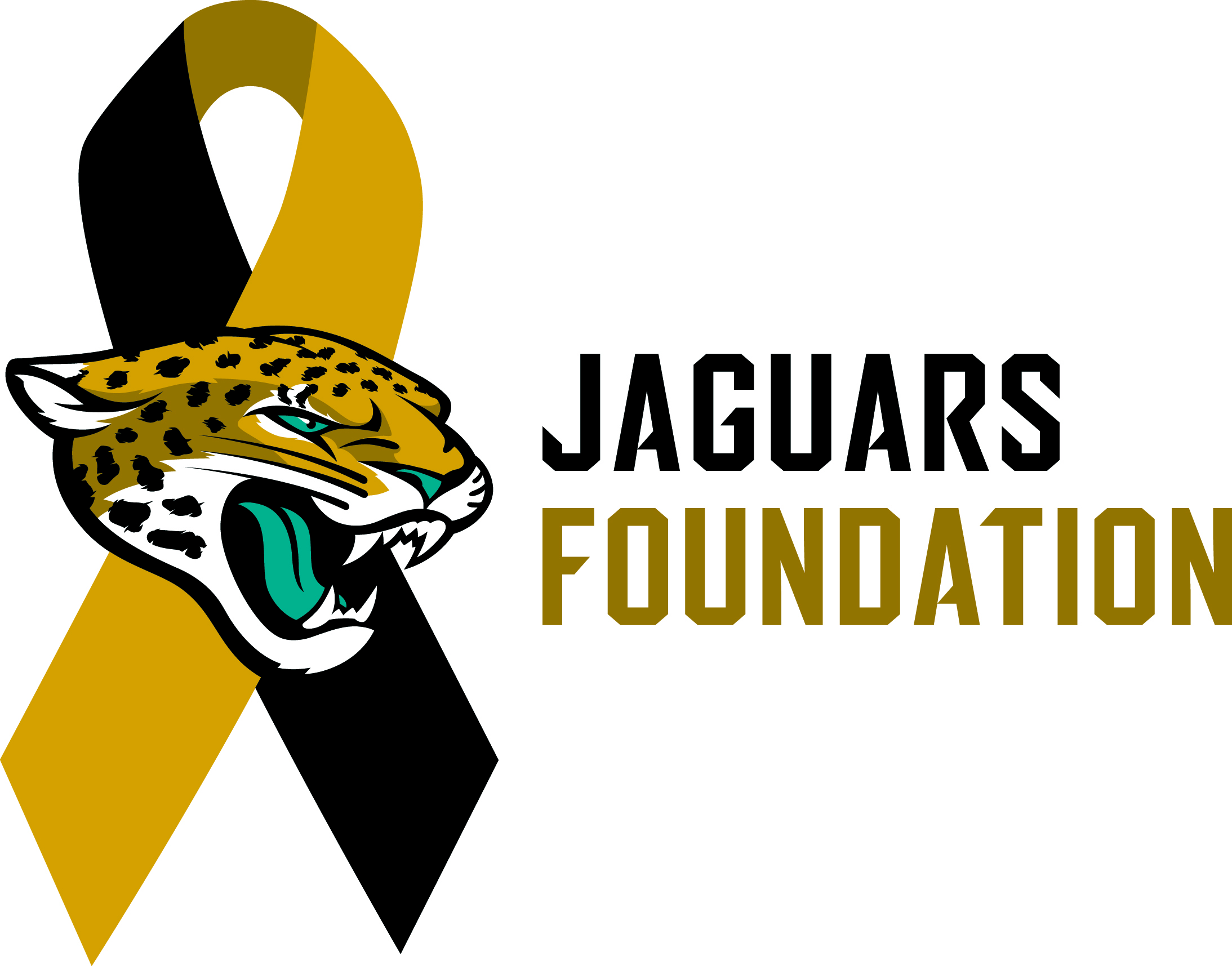 Jaguars Foundation Logo.jpg