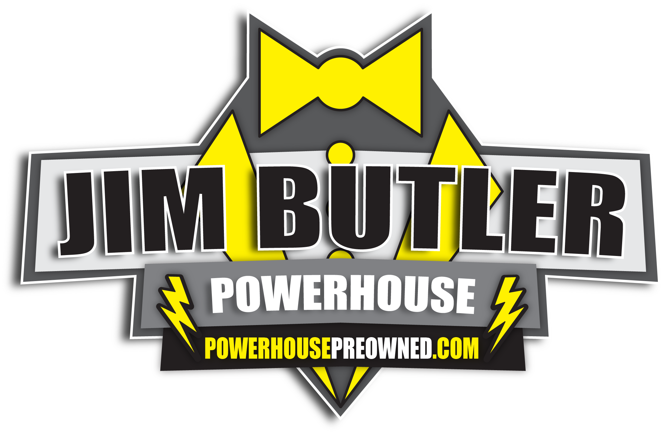 Jim Butler Powerhouse Pre-Owned.png
