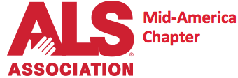 ALS Association Mid-America Chapter