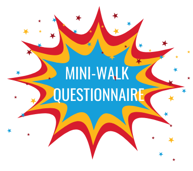 MINI-WALK Q.png