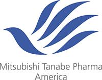MT Pharma America