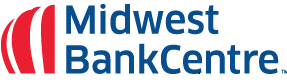 Midwest Bank.png