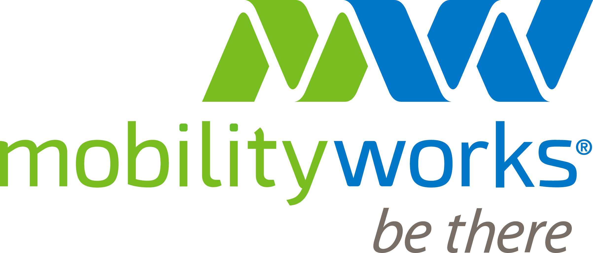 Mobility Works_00.jpg
