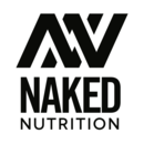Naked Nutrition email logo