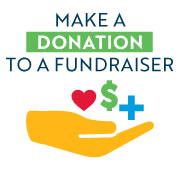 Donate to a Fundraiser