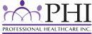 Professional Healthcare Inc