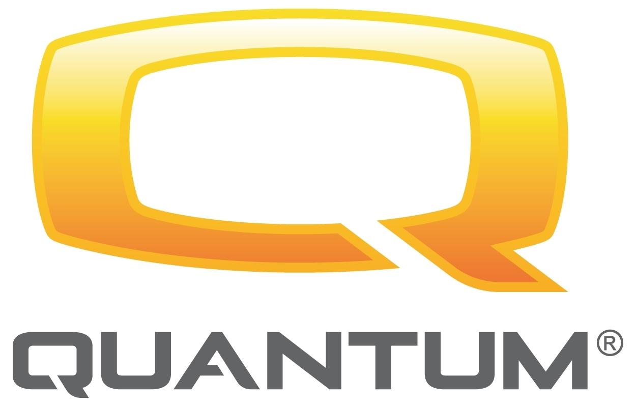 quantum rehab the als association