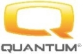 Quantum Logo_120