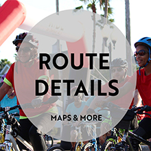 Ride Route Detail Button 2018