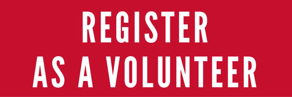 Register as a volunteer600px