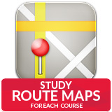 Study Route Maps
