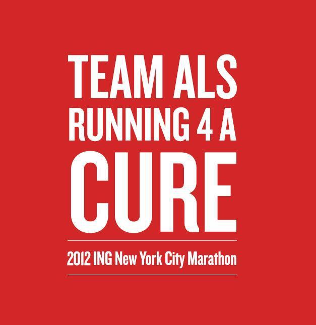 Team ALS.jpg