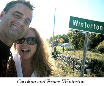 The Wintertons Whole Image.png