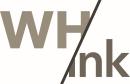 WH Ink Logo_130
