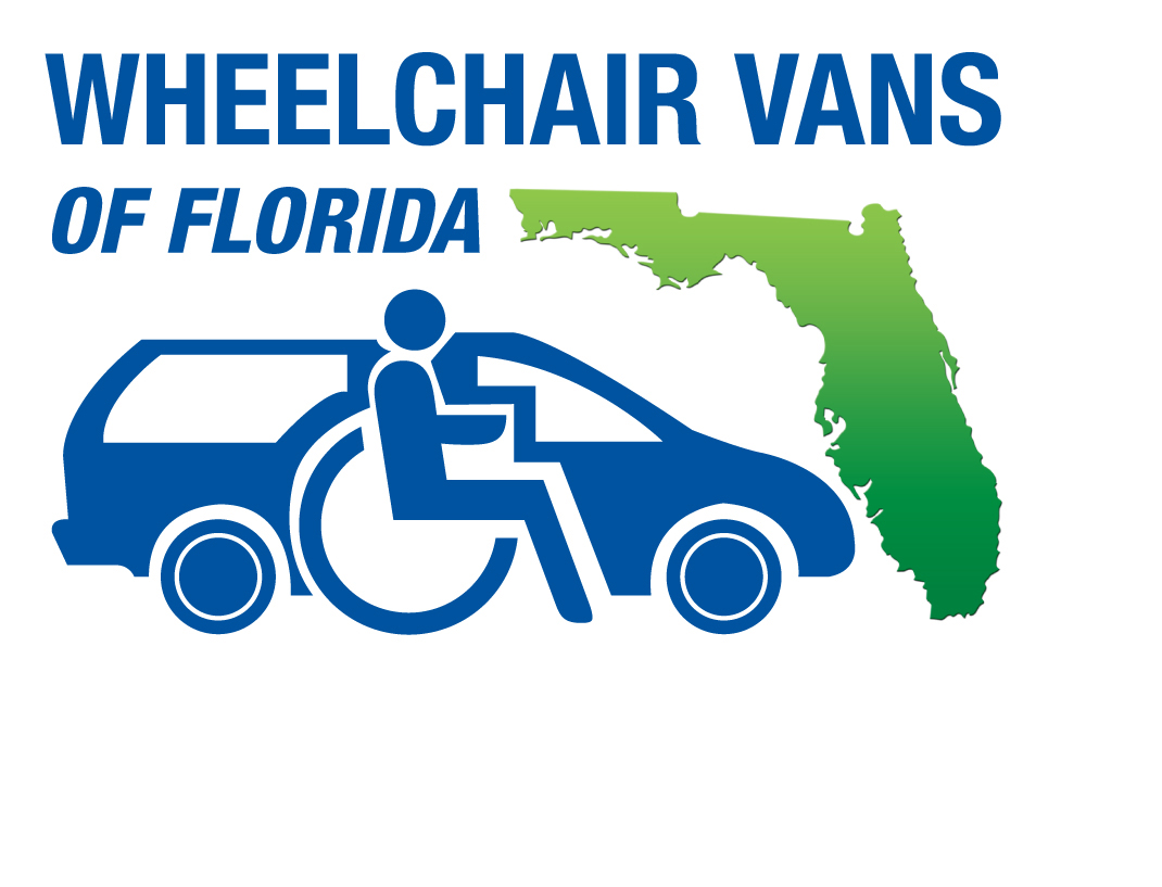 Wheelchair Vans of Florida