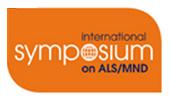 ALS MND Symposium
