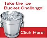 ice bucket challenge button.JPG