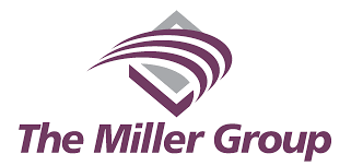 millergroup.png