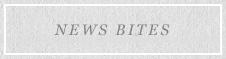 Vision Express newsbites