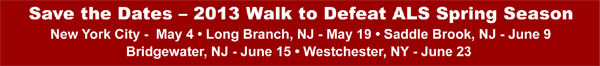 walk-dates-banner2.jpg