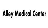 Alley Medical Center