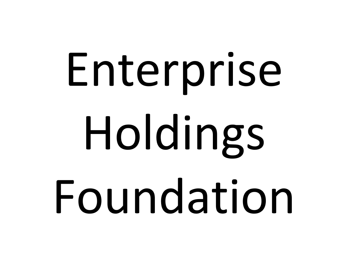 Enterprise Holdings Foundation Name