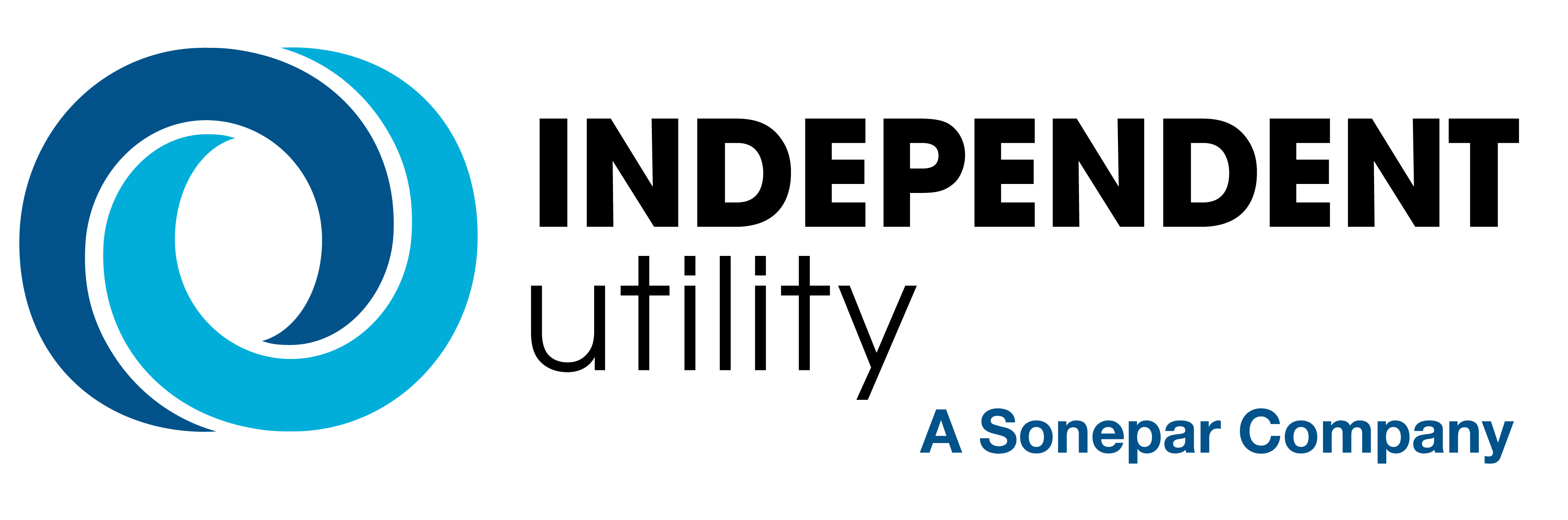 Independent Utility