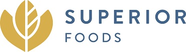 Superior Foods Logo