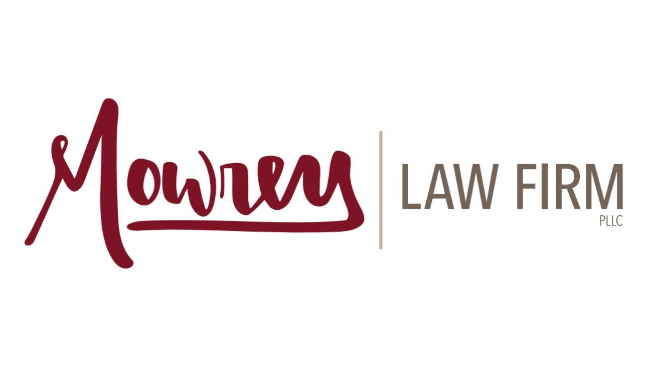 Mowrey Law Firm