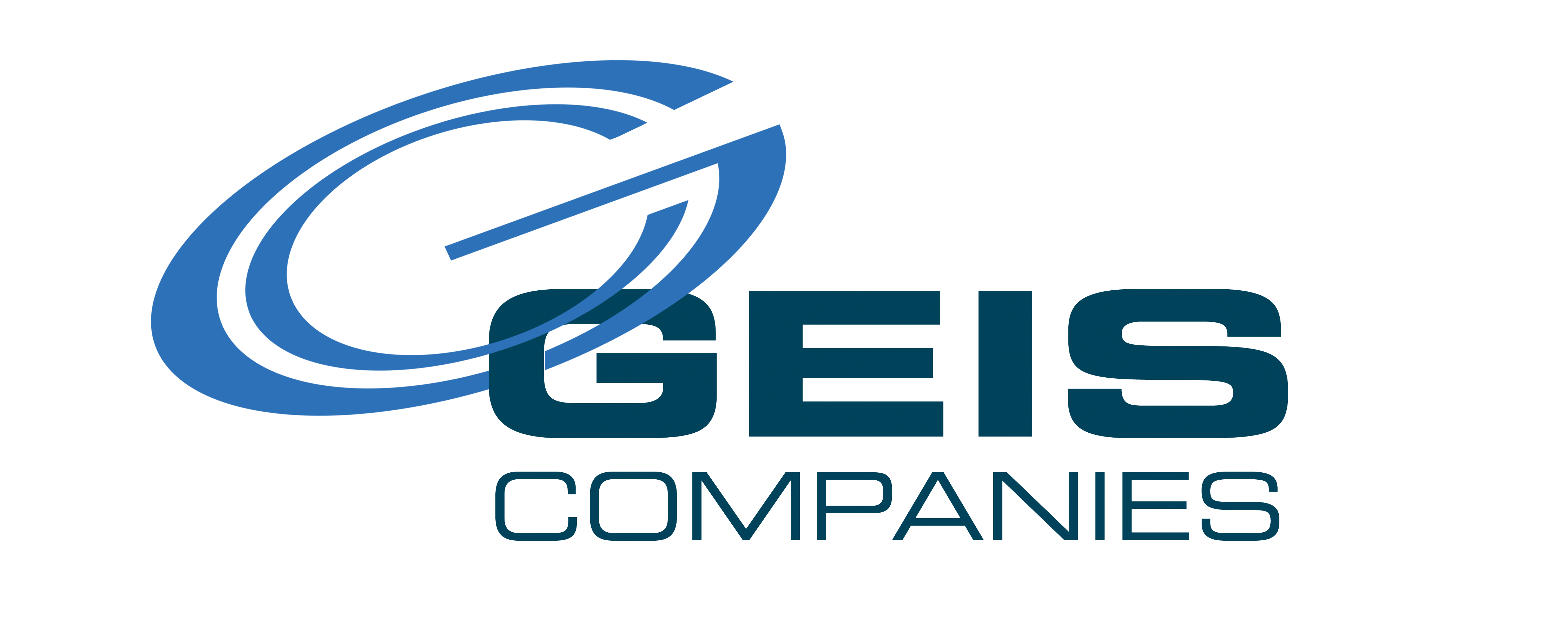 Geis Construction Logo