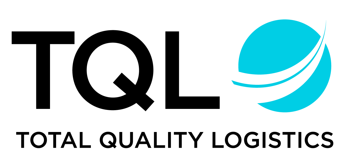 Total Quality Logistics (TQL) Logo