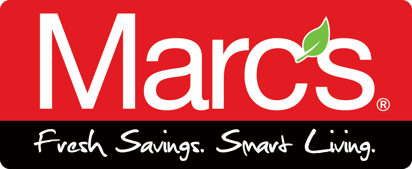 Marc's Stores Logo
