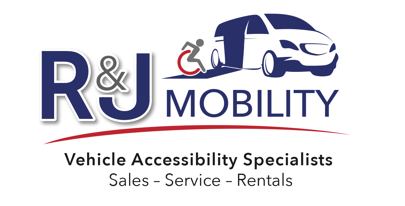 R& J Mobility (Statewide)