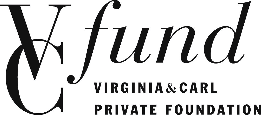a VC Fund (Statewide)