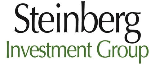 Steinberg Investments