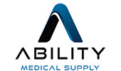 Ability Medical Supply