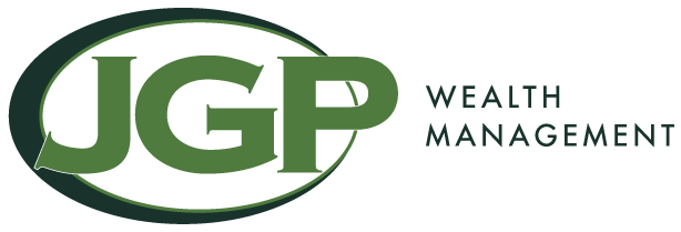 JGP Wealth Management (statewide)