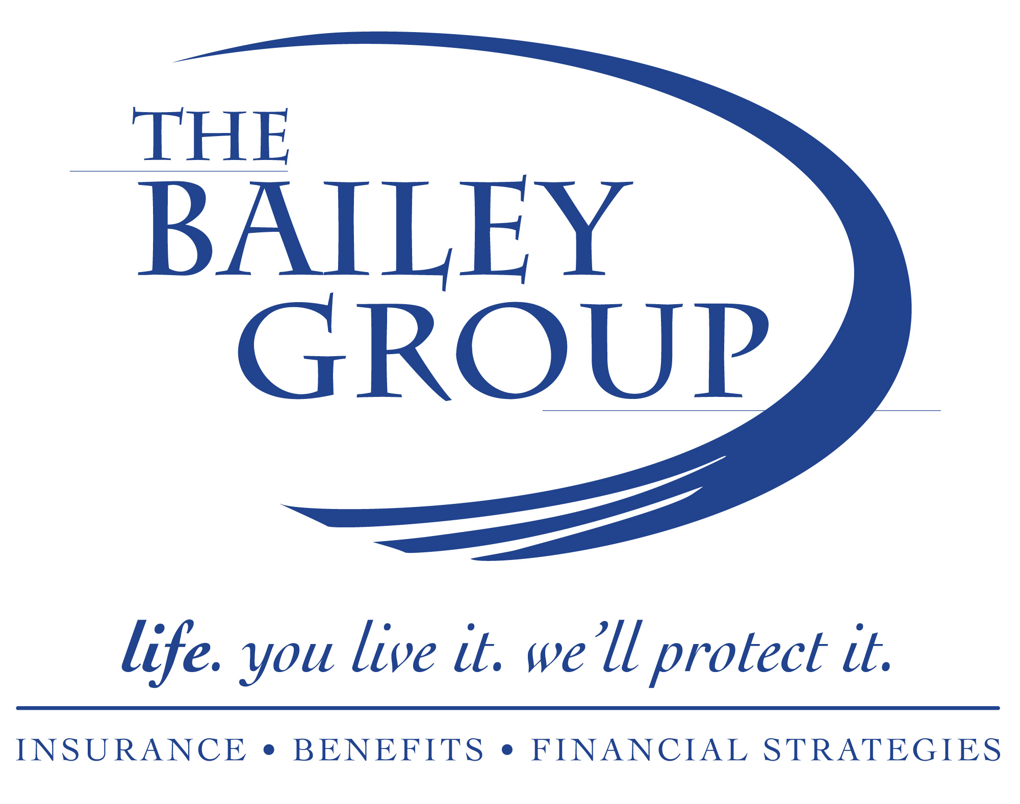 The Bailey Group (presenting)
