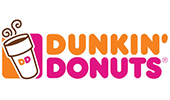 Dunkin Donots (local)