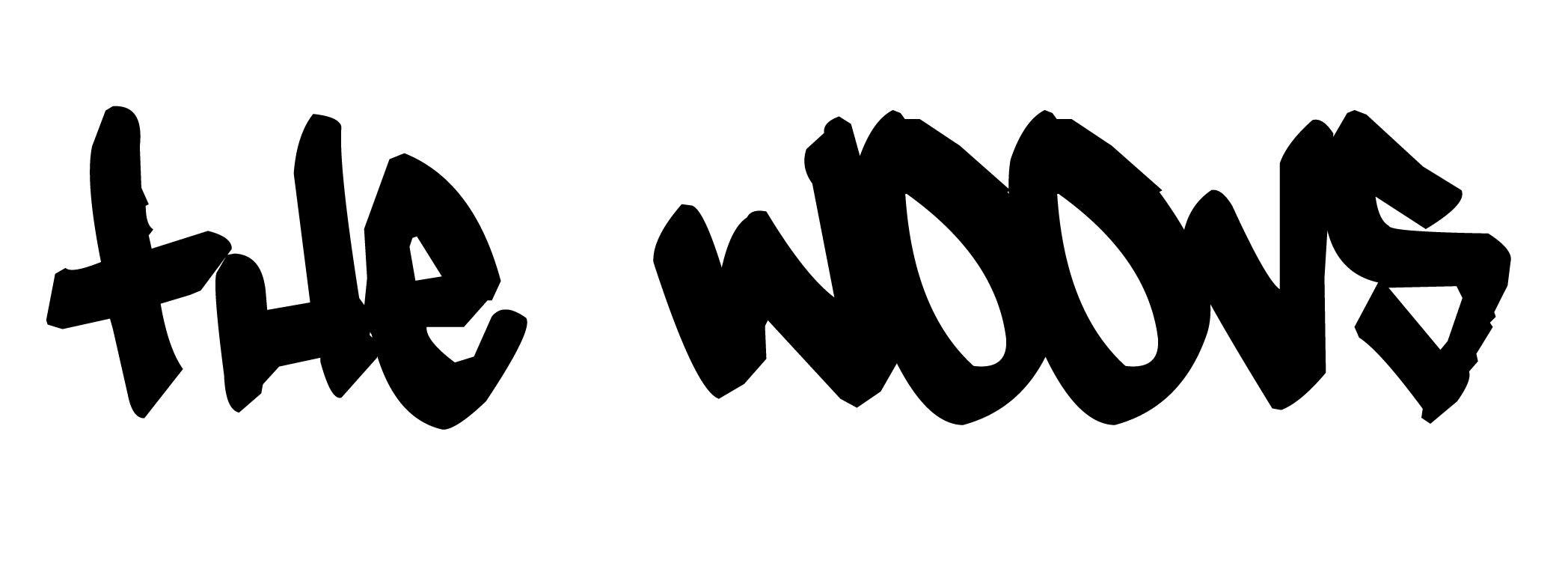 The Woovs Logo